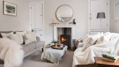 Enjoy boutique luxury at Kitty's Cottage - St Agnes. Boutique Retreats, St Agnes, Timeless Fashion, Small Spaces, Saints, Cottage, Kitty, Luxury, Cornwall