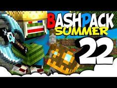 bashpack zombies