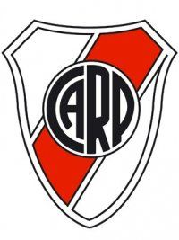 Collection of River Plate football wallpapers along with short information about the club and his history. Soccer Logo, Football Team Logos, Football Stuff, Football Soccer, Minnesota Timberwolves, Escudo River Plate, Final Do Mundial, Argentina Football