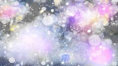 ★ O Grupo ★ Mensagem Canalizada ★ ★O Trabalho dos Trabalhadores da Luz / Transmutando o Medo em Amor★ ★Canalizado Por: Steve Rother...Public.em 19 / 02 / 2015