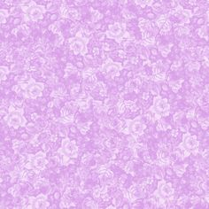 GRANNY ENCHANTED'S BLOG: Free Purple Fluff Digi Scrapbook Paper Pack
