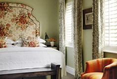 Firmdale Hotels - Luxury Rooms