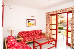 Canary Islands, Toddler Bed, Spain, Garden, Furniture, Home Decor, Child Bed, Garten, Decoration Home