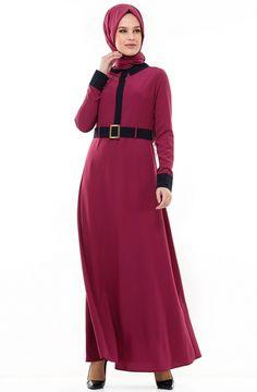 Sade şıklık. Zarif görünüş Yeni Sezon elbiseler ile stilinize bahar gelsin . #hijab #gaziantep#adana #tesettur #balikesir #sivas #hatay #kocaeli #batman #mardin #rize #erzurum #kayseri #samsun #mersin #antalya #konya #amsterdam #paris #bursa #izmir #ankara #istanbul
