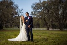 Highlights of Wedding at Lange Farm in Dade City shot by Celebrations of Tampa Bay http://celebrationsoftampabay.com/wedding-videographers-pasco-county/