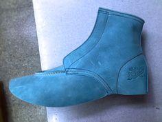 www.theblackmoosecompany.com Boot Tracker Harley Scrambler Cafe Racer Harley Scrambler, Moose, Chelsea Boots, Black, Black People, Mousse, Elk