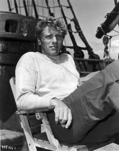 burt lancaster actor | ... ACTRICES de Hollywood: Burt Lancaster )( Filmografia )( ACTOR