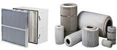 Filters Markets in China : Research Beam offers China Filters Market Analysis and Research Report Published by Asia Market Info And Dev Co. [Report Price $4000]