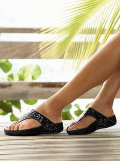 love this!! time for some FLOPS in summer $56.08