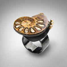 The online boutique of creative jewellery G.Kabirski | 110597 GKS