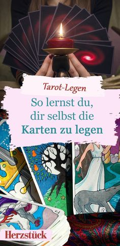 green witchcraft Was hlt die Zukunft fr dich bereit? Libra Love Horoscope, Pisces And Taurus, Zodiac Signs Pisces, Astrology Signs, Capricorn Facts, Tarot Card Spreads, Tarot Cards, Horoscope Relationships, Green Witchcraft