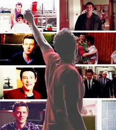 cory❤️  •all these years go by so fast but nothing lasts forever•