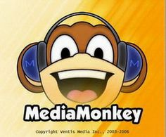 MediaMonkey is the music manager for music collectors and iPod users.    It catalogs CDs, AAC, WMA, OGG, MP3, FLAC and other audio files (including contemporary and classical music, audiobooks, podcasts etc. It offers multiple tools for looking up and editing tags and an automated library organizer to organize files on the hard dri