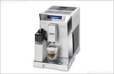 De'Longhi Launches Machines to Make the Perfect Cup of Coffee  http://dubaiprnetwork.com/pr.asp?pr=105031 #coffeemaker #coffeemachine #homeappliances #dubaiprnetwork #MyDubai #Dubai #DXB #UAE #MyUAE #MENA #GCC #pleasefollow #follow #follow_me #followme