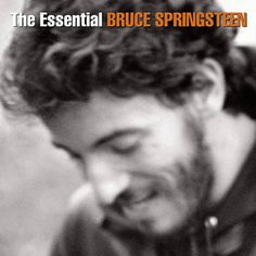 Found Jungleland by Bruce Springsteen with Shazam, have a listen: http://www.shazam.com/discover/track/257245