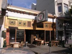 Really inexpensive and delicious Indian restaurant, BYOB.   Pakwan; Mission District, SF