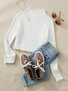 Really Cute Outfits, Cute Girl Outfits, Cute Casual Outfits, Tween Fashion, Girls Fashion Clothes, Teen Fashion Outfits, Tween Mode, Jugend Mode Outfits, Mode Streetwear