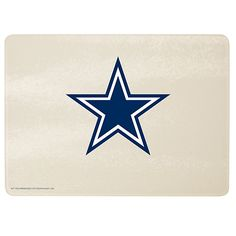 Put your Dallas Cowboys fandom on full display with this Auto Emblem decal from Wincraft! It features bold team graphics that'll put your die-hard Dallas Cowboys pride on the forefront. Everyone will know you're a life-long fan with this sweet Dallas Cowb Dallas Cowboys Clipart, Dallas Cowboys Pro Shop, Dallas Cowboys Pictures, Cowboys 4, Dallas Cowboys Football, Football Team, Cowboys Memes, Cowboys Stadium, Nfl Dallas