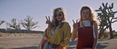 Ingrid Goes west (20