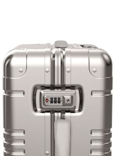 6 Things That Will Make Your Travel WAY Easier #refinery29 Smart luggage, built-in scooters and chargers. #6 Call PJ to book your travel 503-630-5570 or request travel quote pj@wildsidedestinations.com #alltravelersallowed
