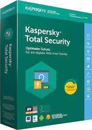Kaspersky Total Security 2019 19 0 0 1088 Crack Full Version