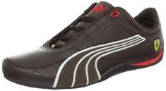 Puma Drift Cat 4 SF Carbon Fashion Sneaker $56.95