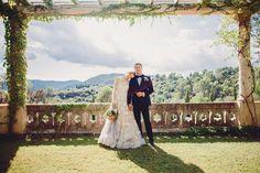 France-Wedding-Photography-by-Marina-Fadeeva