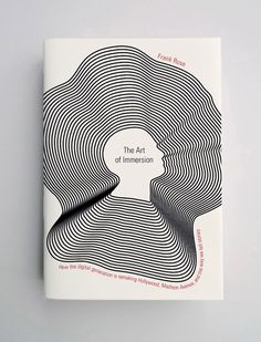 """These days, the screen is king. So it's a (delightful) surprise when designer Jason Booher says, with zero hesitation, that """"being a book cover designer is possibly the best job in the world."""" Booher is the art director of Blue Rider Press, one of Penguin Book's imprints, and the mind behind many of"""