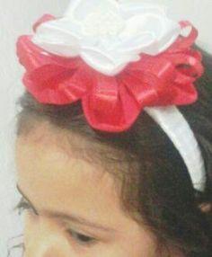 vendas  online: Tiaras infantil aceitamos encomendas