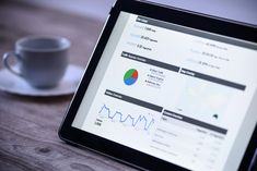 4 Ways Technology Will Change Marketing in the Coming Year - Cox BLUE