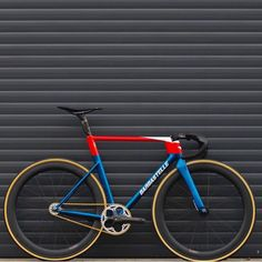 As a beginner mountain cyclist, it is quite natural for you to get a bit overloaded with all the mtb devices that you see in a bike shop or shop. There are numerous types of mountain bike accessori… Road Bikes, Cycling Bikes, Road Cycling, Bmx, Fixed Gear Bikes, Bike Room, Speed Bike, Touring Bike, Bicycle Maintenance