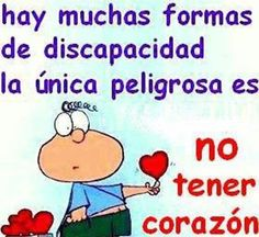 No tener corazón Humor Grafico, Like Me, Advice, Photo And Video, Comics, Quotes, Fictional Characters, Musical, Twitter