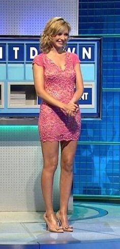 Webmail :: 12 People Pins you might like Rachel Riley Bikini, Rachel Riley Legs, Beautiful Legs, Gorgeous Women, Gorgeous Lady, Beautiful Celebrities, Beautiful Actresses, Tight Dresses, Sexy Dresses
