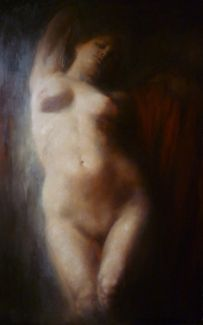 Kaja Norum Kaja Norum is a Norwegian figurative painter located in Norway. She focuses on classical painting and is inspi. Norway, Paintings, Inspiration, Art, Biblical Inspiration, Paint, Painting Art, Painting, Painted Canvas