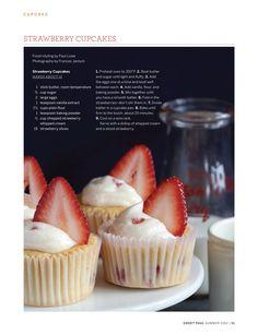 Sweet Paul Magazine - Summer 2012 - Page 50-51