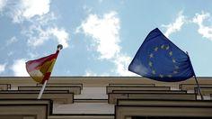 Kein Bußgeld für Madrid und Lissabon: EU schont ihre Defizitsünder