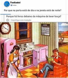 Memes Status, Funny Posts, Haha, Funny Memes, Prints, Cute Drawings Of Love, Cute Couple Cartoon, Funny Things, Hilarious Photos
