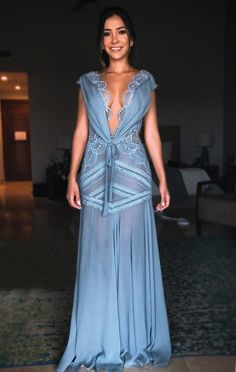 Long Royal Blue Dress To Look Adorable - Colored Wedding Dresses, Boho Wedding Dress, Blue Dresses, Vintage Dresses, Prom Dresses, Military Ball Gowns, Affordable Bridesmaid Dresses, Haute Couture Dresses, Blue Bridesmaids
