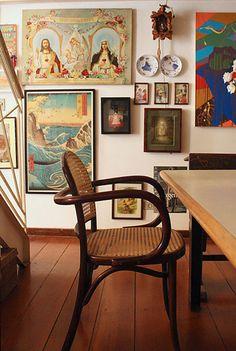 Home & Garden Deco blog.