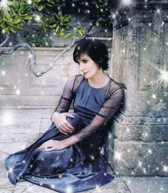 """Enya- just beautiful music with Celtic sounds interwoven. I became a fan when I first heard 'Orinoco Flow' inviting me to """"Sail away"""". 'May it Be' and 'Only Time' have also captured me. New Age Music, Her Music, Irish Singers, Female Singers, Nelly Furtado, World Music, Music Is Life, Enya Music, Celtic Music"""