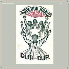 Dur-Dur Band - Vol. 5