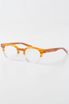 419fa37c62 Geek-Chic Glasses To Suit Every Face