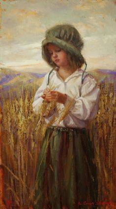 bryce cameron liston paintings에 대한 이미지 검색결과
