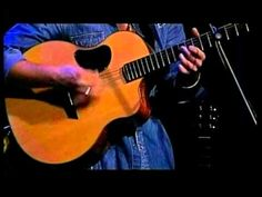 On The Front Row With Keith Harkin Part 3 of 4  - 3/4/11