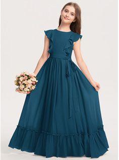 Stylish Dresses For Girls, Stylish Dress Designs, Frocks For Girls, Dresses Kids Girl, Gowns For Girls, Girls Frock Design, Long Dress Design, Kids Frocks Design, Frock Patterns