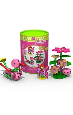 Toys For Girls, Planter Pots, Lily, Friends, Amigos, Girls Toys, Orchids, Boyfriends, Lilies