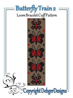4661 Melhores Imagens De Loom Bracelets Pulseiras