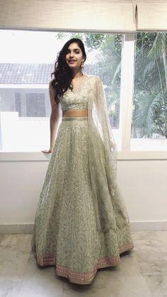 Lehnga Dress 742601426042454422 Lehnga Dress 742601426042454422 The post Lehnga Dress 742601426042454422 appeared first on ThealiceOnline. Indian Lehenga, Indian Gowns, Indian Attire, Lehenga Choli, Anarkali, Designer Bridal Lehenga, Indian Bridal Outfits, Indian Designer Outfits, Indian Party Wear