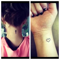1257 Best Girly Tattoos Images In 2019 Tiny Tattoo Mini Tattoos