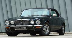 Klassische Autos zum Verkauf | Classic Driver                                                                                                                                                                                 Mehr